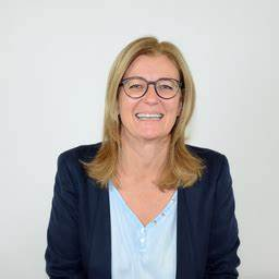 Judith Gebhardt-Dörler - Project Manager Corporate ...