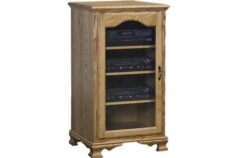 heritage stereo cabinet amish furniture store mankato mn