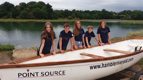 Scout Boats Job Application by Hshire Sea Scouts Row For Naomi House Jacksplace