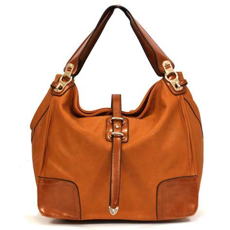 tenbagscom designer inspired handbags wholesale