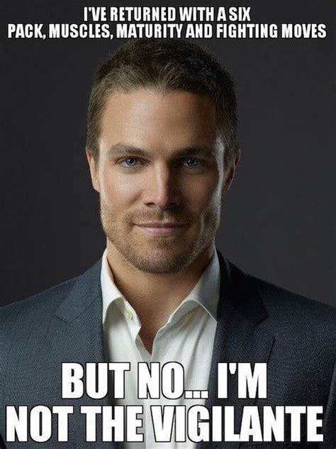 Arrow Memes - the 15 best arrow memes on the internet right now the moviefone blog