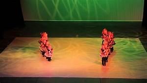 Koolitants 2014 - Shaté Tantsukool - Grupp Sheidy - Jaba ...