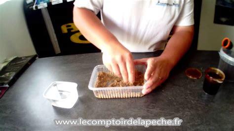 Le Comptoir De La Peche by Pate Carpodrome Maison Le Comptoir De La Peche