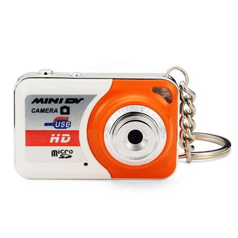 funzionamento lade a led g 252 nstig kaufen x6 mini dv mini dvr videokamera mini