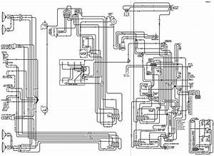 1985 Corvette Ignition Switch Wiring Diagram