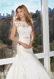 the camille la vie wedding dresses collection for 2014 With camille la vie wedding dresses