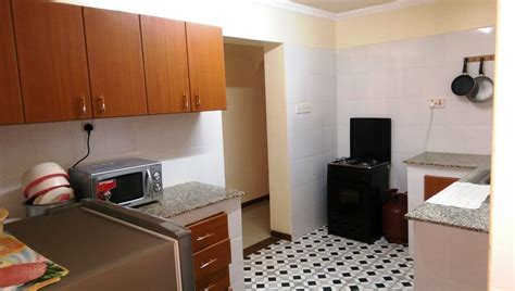 Appartments To Let by 3 Bedroom Furnished Apartment To Let In Milimani Nakuru