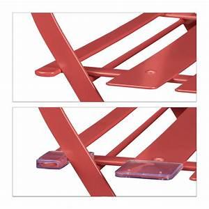 Bistrotisch Mit Stühlen : bistrotisch mit 2 st hlen eckig klappbar garten sitzgruppe metall gartentisch ebay ~ A.2002-acura-tl-radio.info Haus und Dekorationen