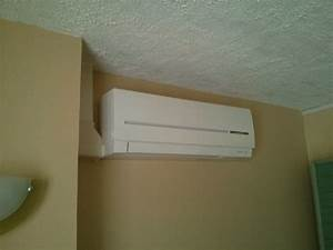 Bruit Climatisation Unite Interieure : climatiseurs multi split ~ Premium-room.com Idées de Décoration