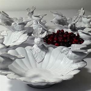 Astier De Villatte : 245 best ideas about astier de villatte on pinterest french dishes pottery and glazing techniques ~ Eleganceandgraceweddings.com Haus und Dekorationen
