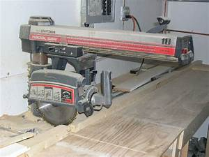Radial Arm Saw Dust Collector Plans Motorcycle Review