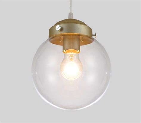 modern country glass pendant lighting contemporary