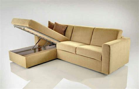 Le Canapé Lit Design Est Joli Et Intelligent Archzinefr