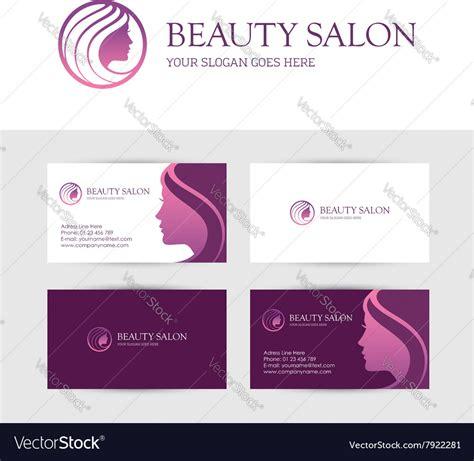 hairdresser business cards bestdressers