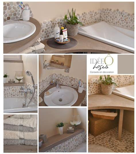deco salle bain zen salle de bain zen photo de coaching d 233 co r 233 alisations un lieu particulier location d