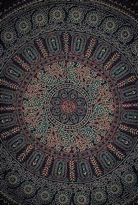 191 best images about Mandalas & Fractal Patterns of Color ...