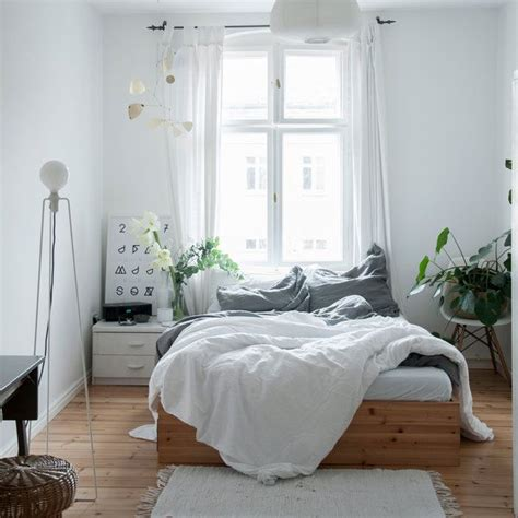Schlafzimmer Gestalten Tipps by Klein Aber Fein Die Besten Ideen F 252 R Kleine R 228 Ume
