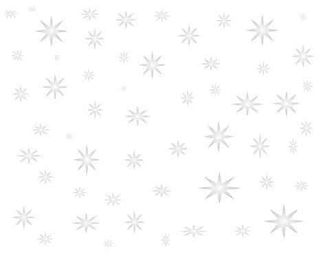 silver white christmas background  stock photo