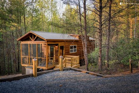 carolina cabins for cabin rental with tub lake lure