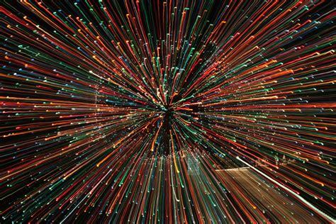fotografiar luces de navidad edlatam nyip