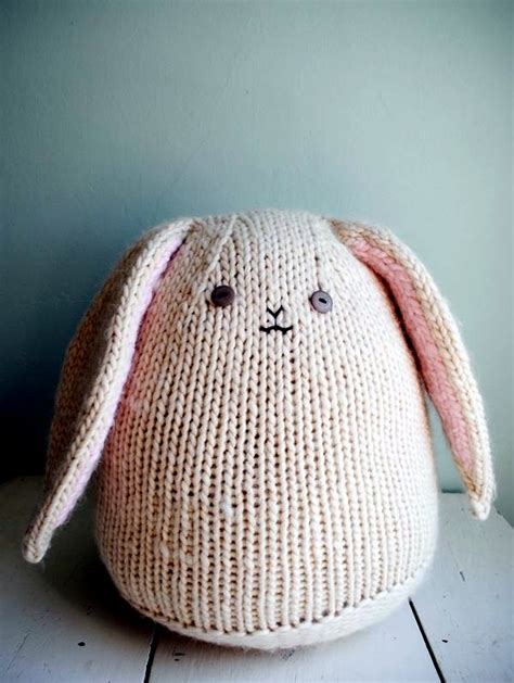 easter bunny crafts ideas  decorating colorful  cheerful easter interior design ideas