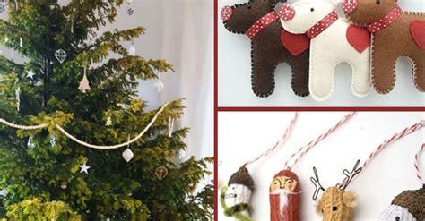 wie lange w 228 chst ein weihnachtsbaum eat smarter