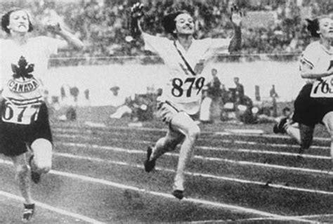 jogos ol 237 mpicos amsterd 227 1928 gazeta do povo