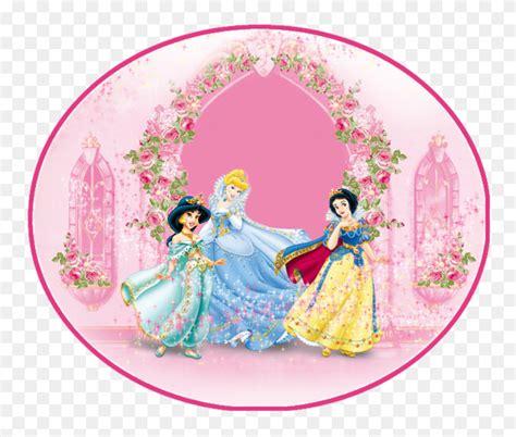 princess crown pictures    princess