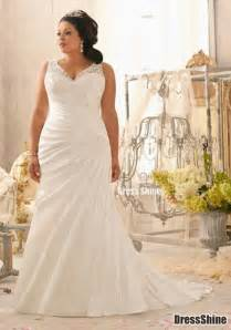 plus wedding gowns i do take two second wedding dress for plus size