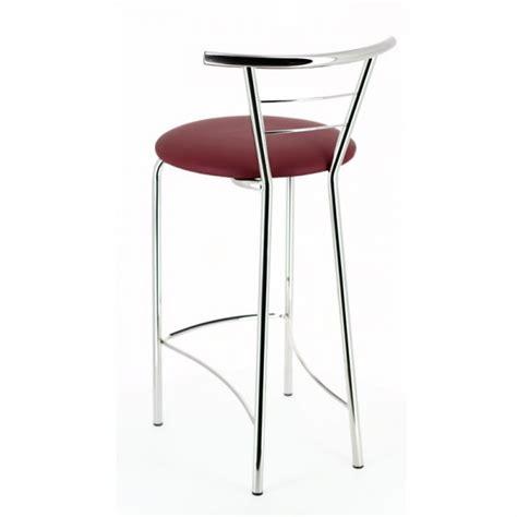 chaise haute de cuisine design chaise haute de cuisine pas cher 2017 avec chaise haute de