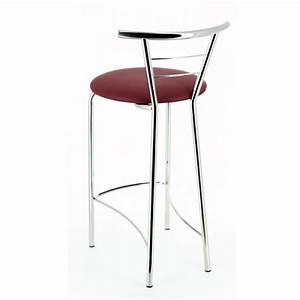 Chaise Cuisine Haute : chaise de cuisine pas chere latest chaise cuisine pas cher with chaise de cuisine pas chere ~ Teatrodelosmanantiales.com Idées de Décoration