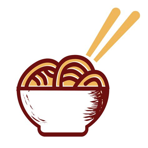 cuisine logo food drink logos design template vector free logo maker