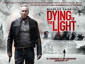 Dying of the Light Picture 2
