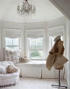 genius beautiful bay windows 8 suggerimenti per realizzare un divano divino low coast