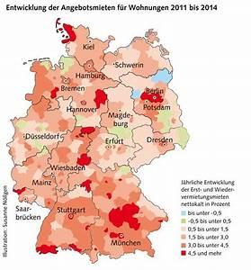 Wohngeld Berlin Berechnen : wohngeld und mietenbericht die last w chst und dr ckt ~ Themetempest.com Abrechnung