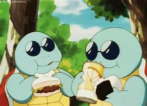 Page 7 for Squirtle GIFs - Primo GIF - Latest Animated GIFs