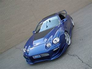 Phat 99celica 1999 Toyota Celica Specs  Photos