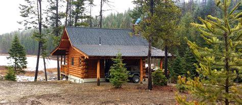 montana cabins for lost lake montana lost lake montana 320 acres lake