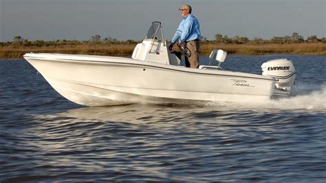 Pioneer Boat Values by Pioneer Boats
