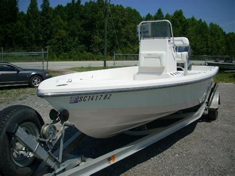 Pathfinder Boats On Craigslist by L New And Used Boats For Sale In Pa