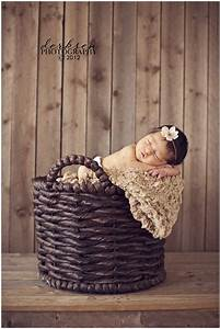 infant photography prop ideas - newborns - Bruises and Bandaids