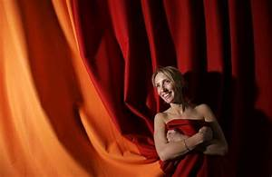 Sam Taylor-Johnson to direct much-anticipated Fifty Shades ...