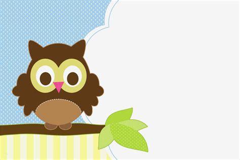 Mundschutz nähen mit schnittmuster kostenlos! Nummernschild Vorlage Kostenlos Neu Eule Nähen Vorlage Kostenlos | Vorlage Ideen