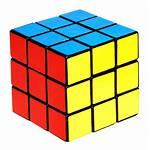 Cube Transparent Background Clipart Rubiks Rubik Puzzle