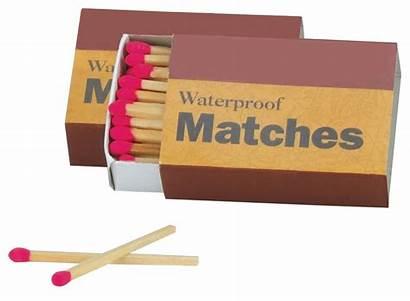 Matches Box Match Transparent Clipart Library Pngimg