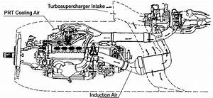 Toyota 4k Engine Diagram