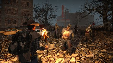 days  die ps playstation  game profile news