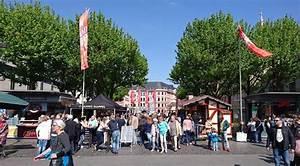 Mainz Verkaufsoffener Sonntag : mainz trotzt dem trend aktuelle frequenzz hlung mit guten werten ~ Buech-reservation.com Haus und Dekorationen