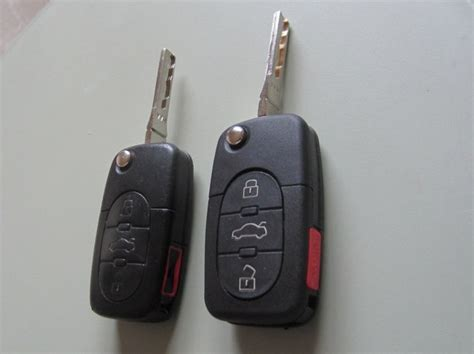 Key Fob Battery Cr1620 Or Cr2032?