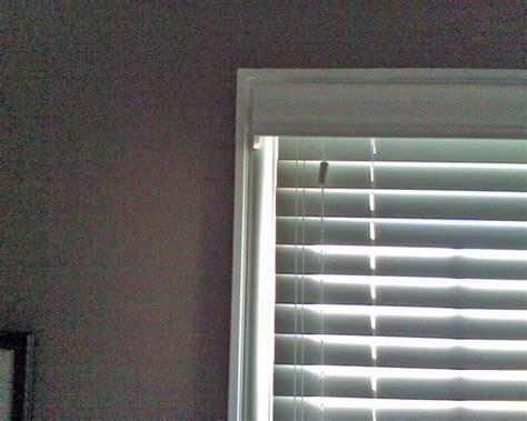 faux  mount blind home decor windows pinterest  ojays shades   window